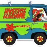 mystery machine.mix