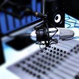 programa de radio alejandra y juandjmix  24-02-2018 varios géneros 2 horas