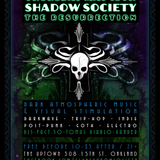 Shadow Society - Volume Two: Possession