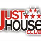 Just House Part 02(Dj Malaka Set) 2008