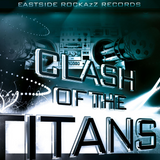 Dominik S. - DJ Set - 24.03.2012 - Clash of the Titans - Radioshow