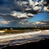 Aggelos Spyrou - Days On Earth - Unplugged 4