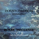 """Doran - """"Innocence"""" Side A and B Combined Re-mastered from Tape dub"""