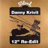12 Re Edit by Danny Krivit