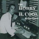 2016-10-19 Bobby B Cool