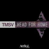 TMSV x FatKidOnFire (ARTKL014 promo) mix