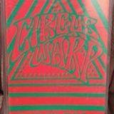 DJ Easygroove @ Circus Warp Seriously Warped 1992