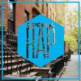 Hip Hop - Original Rap #6