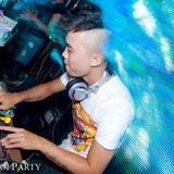 DJ.PIZZ - VINAHOUSE (relax)