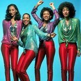 We Are Family ~ Sister Sledge (Remix)