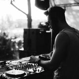 In the Mood for Deep- House Podcast | 2015 | mixed by Serach Epstein