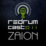 Redrumcast 011 by Zaion