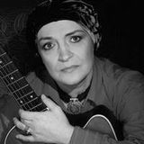 Remember Tatiana Stepa- Emisiune realizata de Stefania Popescu