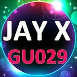 Jay X - Glitter Upperground 029