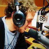 Groove 88 - 15.4.16 - 88FM
