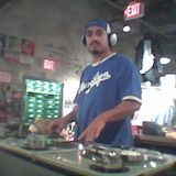 dj smoove - live at sharpshooters 060514 pt1