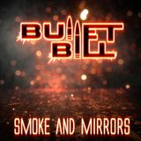 Smoke n Mirrors Mix