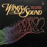 Adventures in Vinyl----Wings of Sound, 1980