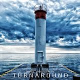 Turnaround (Original Mix) [Free Download]