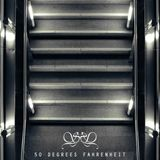 50 Degrees Fahrenheit. studio mix 01/16