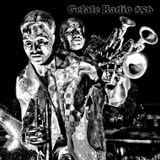 Climax (Gelale Radio #56)