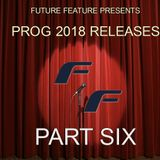 Future Feature 141, 02-23-2018 > New Releases 2018 PART SIX