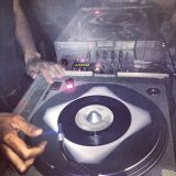 Soul City Mix