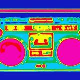 G-man's Hot Haus Vol 8 - NO CHAT (all choons, nae pish) FUNK SPECIAL