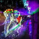 Electric Forest 2019 Mixtape
