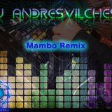 Mambo Remix