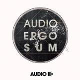 Gebäude Podcast AK01