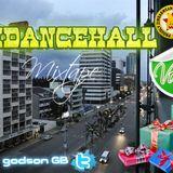 DJGodson Zimdancehall Vol.7