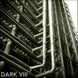 Dark VIII