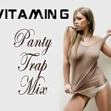Panty Trap Promo Mix (Free Download in Description)