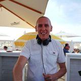 Vintage Beach Knokke Vendredi 26 Juillet partie 02