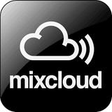 A Sides Mixcloud Session - Aug 2009