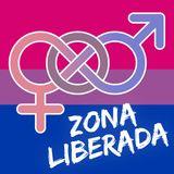 Zona Liberada-Programa #22 - Radio Colmena 17 de Octubre 2018 - POLIAMOR - THE SOPRANOS - FEMININJAS