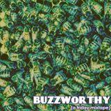 Buzzworthy - A Friday Mixtape (27 May 2016)