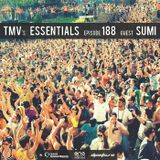 TMV's Essentials - Episode 188 (2012-08-20)