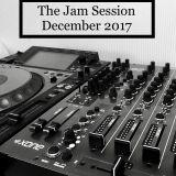 The Jam Session: Dec 2017