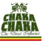 Chaka Chaka Sound - We Run Di Streets