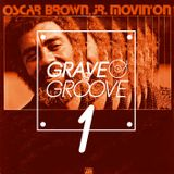 Grave & Groove #1