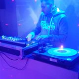 Live dj set dance 99-2004 by Marco G (14-03-2015)