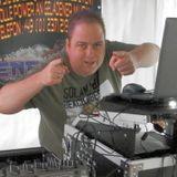 DJPlaya Houseworks DJSet 16-11-2012