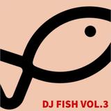 DJ FISH VOL. 3 - side 2