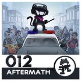 Monstercat 012 - Aftermath (Chaos Album Mix)