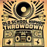 DJ MENT - 2 Hours OLD SCHOOL Hip Hop Set 2018