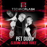 PETDuo @ Technoflash 2015