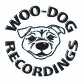 BSM-ThumpDaze011-080419-WooDogRecords