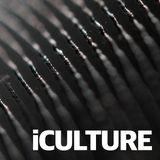 iCulture #24 - Guest Mix - Lewis Ferrier